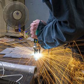types-of-welding
